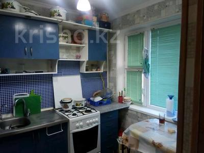 3-комнатная квартира, 60 м², 4/5 этаж, 6-й мкр 32 за 11.5 млн 〒 в Актау, 6-й мкр