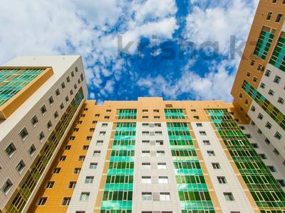 4-комнатная квартира, 119.2 м², 17/24 этаж, проспект Кабанбай Батыра за ~ 38.1 млн 〒 в Нур-Султане (Астана), Есильский р-н — фото 3