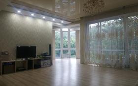 10-комнатный дом, 360 м², 24 сот., Вымпел 6 — Шокая за ~ 99.9 млн 〒 в Алматы, Медеуский р-н