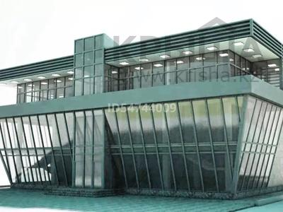 Магазин площадью 1715 м², Райымбека 251/1 за 600 млн 〒 в Алматы, Бостандыкский р-н