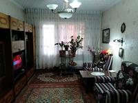 3-комнатная квартира, 72 м², 4/5 этаж, Алатау 13 за 14.5 млн 〒 в Таразе
