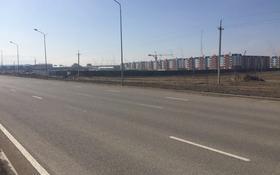 Участок 27.75 соток, мкр Мадениет за 38 млн 〒 в Алматы, Алатауский р-н