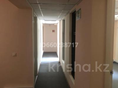 Здание, Назарбаева 99 площадью 847.4 м² за 5 млн 〒 в Алматы, Алмалинский р-н — фото 10