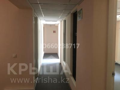 Здание, Назарбаева 99 площадью 847.4 м² за 5 млн 〒 в Алматы, Алмалинский р-н — фото 6
