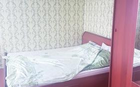 3-комнатная квартира, 47 м², 4 этаж помесячно, проспект Республики 63/1 за 45 000 〒 в Темиртау