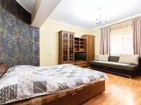 1-комнатная квартира, 38 м², 2/6 этаж посуточно