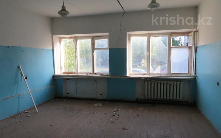 Промбаза 5.68 га, Аулиекольская трасса за 16 000 〒 в Затобольске