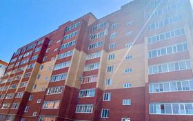3-комнатная квартира, 100 м², 8/9 этаж, 8мкр за 25 млн 〒 в Костанае