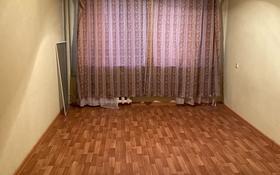 2-комнатная квартира, 52 м², 3/5 этаж помесячно, 8мкр Уркумбаева 16 за 65 000 〒 в Шымкенте