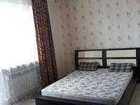 1-комнатная квартира, 44 м² помесячно