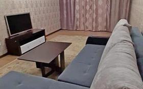 2-комнатная квартира, 70 м², 7/14 этаж помесячно, Манаса 109а — проспект Абая за 280 000 〒 в Алматы, Алмалинский р-н