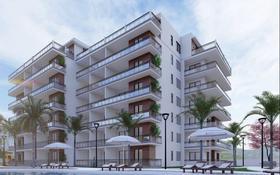 3-комнатная квартира, 80 м², Искеле за ~ 41.8 млн 〒