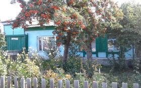 4-комнатный дом, 100 м², 7 сот., Достоевского 244а — Гете за 12 млн 〒 в Семее