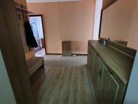 3-комнатная квартира, 130 м², 3/9 этаж помесячно