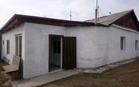 4-комнатный дом помесячно, 70 м², 5 сот., Берел 34 — Московская за 80 000 〒 в Нур-Султане (Астана), Сарыарка р-н