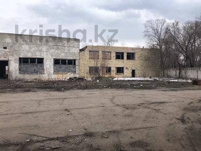 Промбаза 1.526 га, Защитная(учётный квартал 168 ст 34) за 42 млн 〒 в Караганде — фото 2