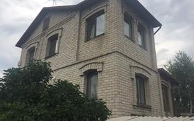 5-комнатный дом, 103 м², 14годовщина 20 за 20 млн 〒 в Павлодаре