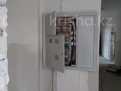 3-комнатная квартира, 65.3 м², 4/4 этаж, Бухар жырау 144/1 за 20 млн 〒 в Павлодаре
