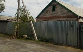 4-комнатный дом, 85.6 м², 6 сот., 22 микрорайон — Беркимбаева за 11 млн 〒 в Экибастузе