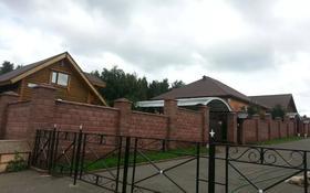5-комнатный дом посуточно, 150 м², Мкр Заречный за 120 000 〒 в Щучинске
