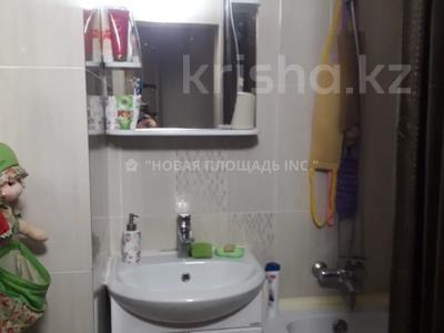 2-комнатная квартира, 48 м², 11/15 этаж, Тлендиева 48 за 14 млн 〒 в Нур-Султане (Астана), Сарыарка р-н