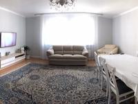 3-комнатная квартира, 120 м², 7/10 этаж