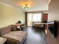 2-комнатная квартира, 45 м², 4/5 этаж, Ш. Айманова 16 за 13.8 млн 〒 в Нур-Султане (Астане), Сарыарка р-н