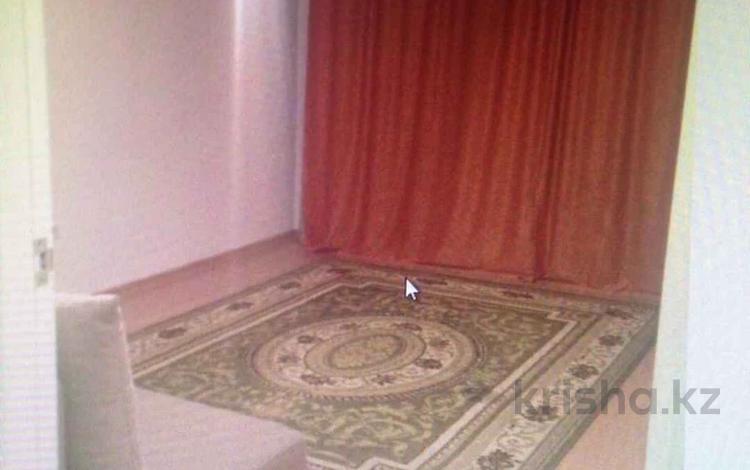 1-комнатная квартира, 40.7 м², 9/9 этаж, Аккент за ~ 15.2 млн 〒 в Алматы, Алатауский р-н