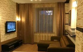 2-комнатная квартира, 58 м², 4/7 этаж по часам, Кунаева 14/1 — Туркестан за 2 000 〒 в Нур-Султане (Астана), Есиль р-н