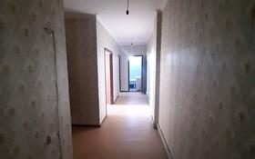 2-комнатная квартира, 60 м², 7/9 этаж, мкр Туран , Мкр Туран 359/34 за 18.5 млн 〒 в Шымкенте, Каратауский р-н