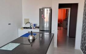 2-комнатная квартира, 65 м², 5/10 этаж, 30-й мкр 181 за 23 млн 〒 в Актау, 30-й мкр