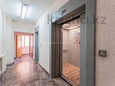 3-комнатная квартира, 80 м², 2/16 этаж, проспект Рахимжана Кошкарбаева 40 за 25.5 млн 〒 в Нур-Султане (Астане), р-н Байконур