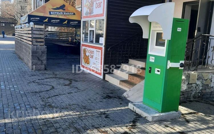 Кафе за 43.8 млн 〒 в Нур-Султане (Астана), Сарыарка р-н