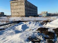 Здание, площадью 3600 м²