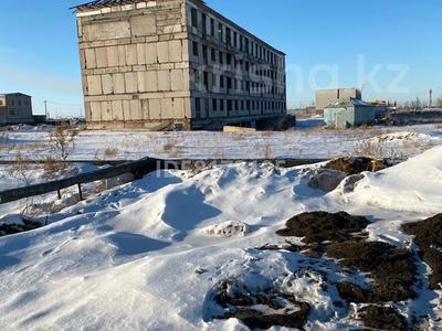 Здание, площадью 3600 м², Энергетиков — Горняков за 50 млн 〒 в Туркестане