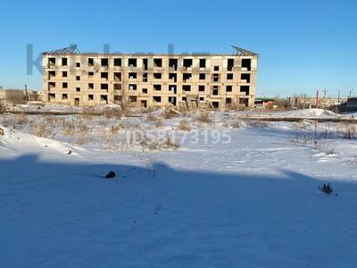 Здание, площадью 3600 м², Энергетиков — Горняков за 50 млн 〒 в Туркестане — фото 2