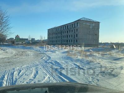 Здание, площадью 3600 м², Энергетиков — Горняков за 50 млн 〒 в Туркестане — фото 3