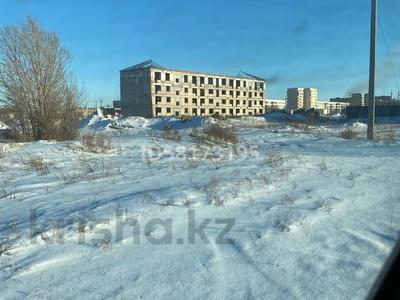Здание, площадью 3600 м², Энергетиков — Горняков за 50 млн 〒 в Туркестане — фото 4