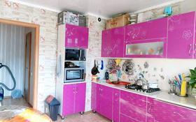 1-комнатная квартира, 38 м², 1/9 этаж, 7 микрорайон 16 за 11.2 млн 〒 в Талдыкоргане