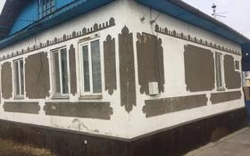 5-комнатный дом, 62 м², 6.5 сот., Муратбаева 3 — Умбеталы за 15 млн 〒 в Каскелене