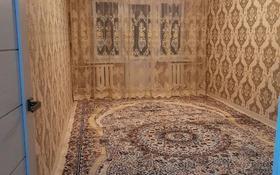 4-комнатная квартира, 71 м², 4/5 этаж, Исатай Тайманулы 1б за 15.5 млн 〒 в Шымкенте, Енбекшинский р-н