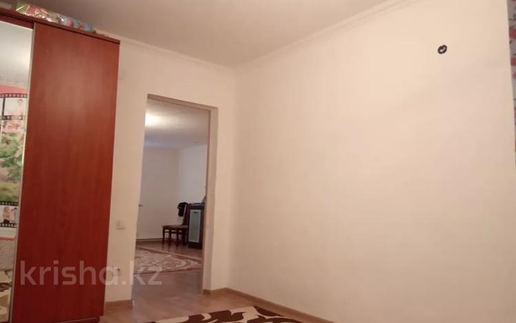 2-комнатный дом, 72 м², Еркинкала 2, 17 коше 49 за 10 млн 〒 в Атырау