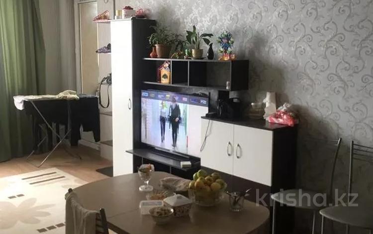 2-комнатная квартира, 61.2 м², 9/18 этаж, Брусиловского (Руднева) — Кулымбетова Узакбая (Розы Люксембург) за 22.4 млн 〒 в Алматы, Алмалинский р-н