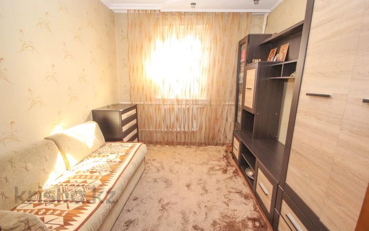 4-комнатный дом, 92 м², 7.25 сот., мкр Калкаман-2, Мкр Калкаман-2 за 36.9 млн 〒 в Алматы, Наурызбайский р-н