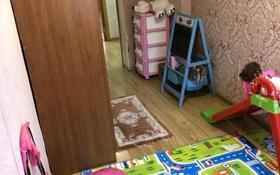 5-комнатный дом, 122 м², 10 сот., улица Громовой за 18 млн 〒 в Караганде
