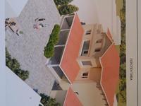 10-комнатный дом, 409 м², 7 сот., 29-й мкр 20 за 80 млн 〒 в Актау, 29-й мкр