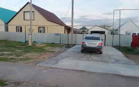 6-комнатный дом, 150 м², 10 сот., Бурлинская улица 12 — Коперативная за 26.5 млн 〒 в Аксае
