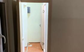 2-комнатный дом помесячно, 40 м², мкр Айгерим-2, Текес 30 за 70 000 〒 в Алматы, Алатауский р-н