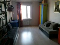 3-комнатная квартира, 90 м², 14/16 этаж