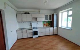 3-комнатная квартира, 100 м², 1/5 этаж помесячно, мкр Нурсат, Нурсат-1 123 — Аргынбекова за 80 000 〒 в Шымкенте, Каратауский р-н